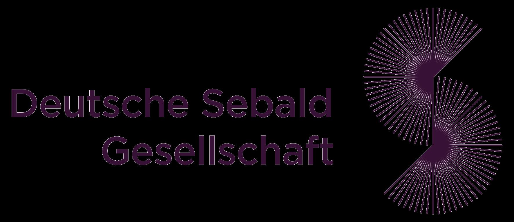 Deutsche Sebald Gesellschaft e.V.